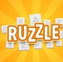 Ruzzle si aggiorna e aggiunge la modalità offline