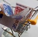 Tan e Taeg su prestiti e mutui, le differenze fra i due tassi