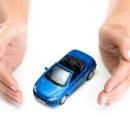 RC auto, introdotta la polizza standard