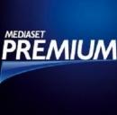 i programmi di Mediaset premium nella terza serata del Festival