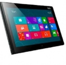 ThinPad Tablet 2 sfida iPad