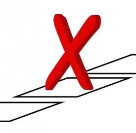 Confronto tv per Berlusconi, Monti e Bersani, per uno speciale elezioni