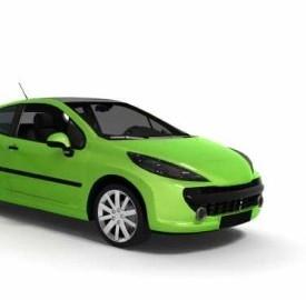 Incentivi auto elettriche ed ecologiche