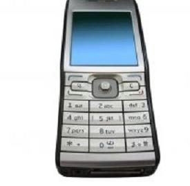 Cellulari: vendite in calo dell'1,7% nel 2012