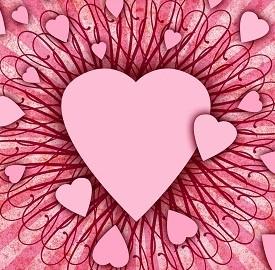 San Valentino promozione Wind