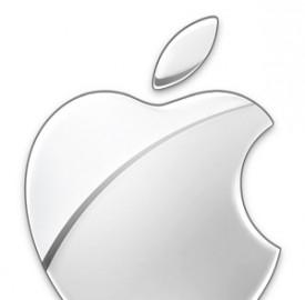 Apple, le novità in arrivo