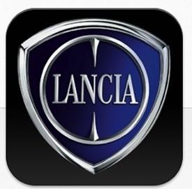 La nuova App di Lancia, InteracTV