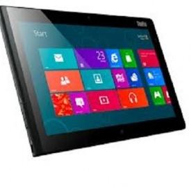 immagine ThinkPad Tablet 2