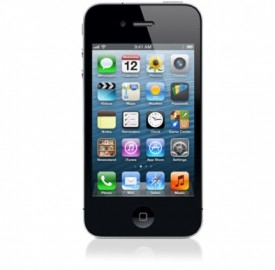 Apple perde i diritti su iPhone