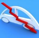 """RC Auto, """"contratto base"""" polizze più chiare, semplici e convenienti per consumatori"""