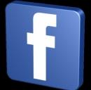 Logo di uno dei social network più diffusi