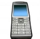 Smartphone: BlackBerry Z10 vs iPhone 5 e Galaxy S3