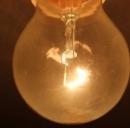 Energia elettrica, come risparmiare