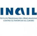 Autoliquidazione Inail: scadenza il 18 febbraio