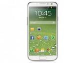 Si moltiplicano le indiscrezioni sul prossimo Samsun Galaxy S4