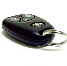 Rc auto, il nuovo contratto di base