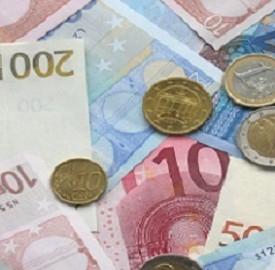 Conto deposito vincolato Privatbank