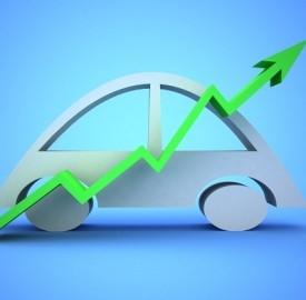Polizza auto: verso scelte più consapevoli