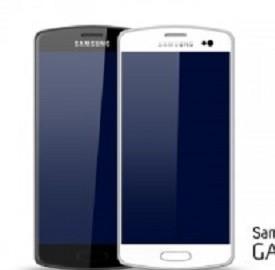 Vendite Samsung Galaxy S4