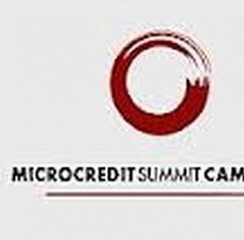 Microcredito e tassi agevolati