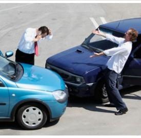 Assicurazioni e incidenti, la scatola nera