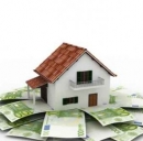 Come ottenere la sospensione del mutuo casa