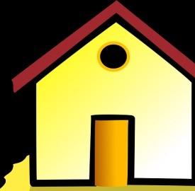 Crisi del mercato immobiliare