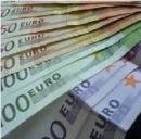 Conti deposito, spread e rendimenti in discesa