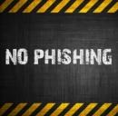 Phishing Bancoposta: diffidate dal premio allettante, è una truffa