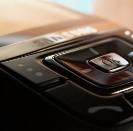 Samsung Galaxy s4, l'uscita