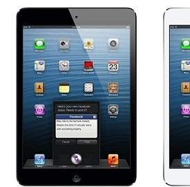 Il nuovo sistema operativo iOS in arrivo
