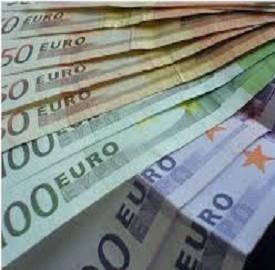 Spread e rendimenti conti deposito in discesa
