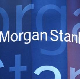 Le dieci migliori banche europee secondo Morgan Stanley