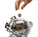 Il 2013: anno europeo del risparmio