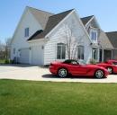Prezzi 2013 case ed affitti