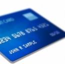 Carta di credito: attenzione all'anticipo contante