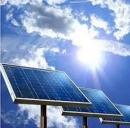Incentivi pubblici per le fonti rinnovabili