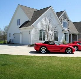 Prezzi case in vendita