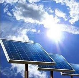 Incentivi pubblici per le fonti rinnovabili in Italia