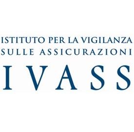 L'IVASS che dal 2012 ha sostituito l'ISVAP