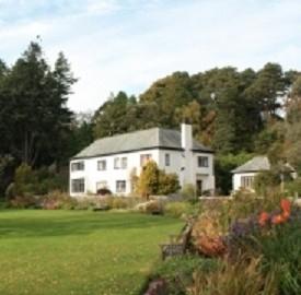 Fondo per l'acquisto della prima casa 2013