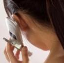 Analisi degli effetti negativi dei telefoni cellulari sull'uomo