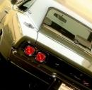 Assicurazioni Rc auto 2013