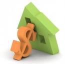 mutui prestiti iphone app