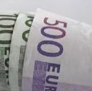 Erogazione prestiti per liquidità