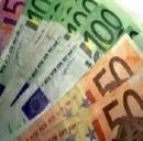In Italia mutui troppo cari