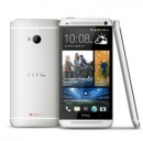 Htc One presentato in contemporanea a Londra e New York