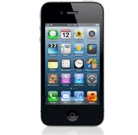 iPhone 5 non soddisfa