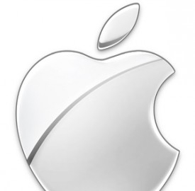 Apple, iPhone low cost in arrivo?