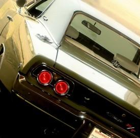 Rca auto 2013 online